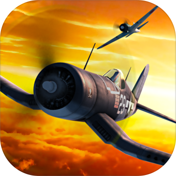 钢铁之翼游戏下载v0.2.4