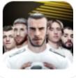 艾特足球最新版下载v0.1.0