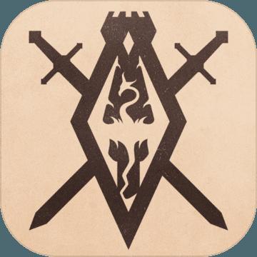 The Elder Scrolls Blades官方手游下载v1.0