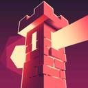 摧毁方块游戏下载v1.01