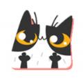 夜猫金融软件下载v1.0