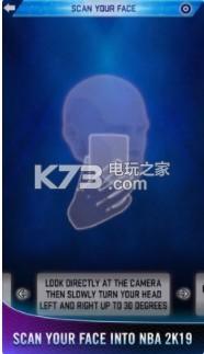 mynba2k19 v4.4.0.352764 app下载 截图