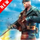 Counter Terrorist SWAT Shooter游戏下载v1.0