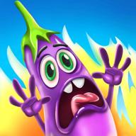 蔬菜跑酷安卓下载v2.0.6