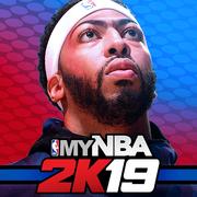 mynba2k19最新版下载v4.4.0.352764