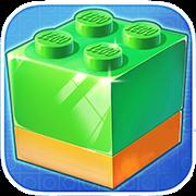 CUBE乐高沙盒下载v101.56.0.193