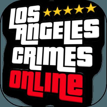 洛杉矶犯罪游戏下载v1.2.3
