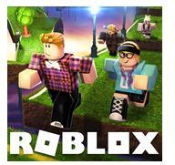 roblox坠落模拟器游戏下载v2.353.236588