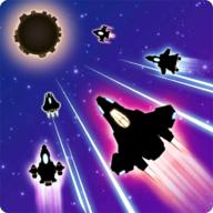 飞船革新手游下载v1.0