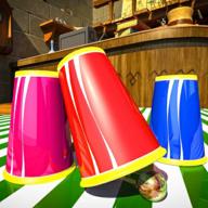 猜杯子游戏汉化版下载v1.0