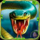 愤怒的蛇模拟器破解版下载v1.0.0