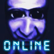 青鬼ONLINE游戏下载v1.0.2