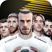 艾特足球游戏下载v0.1.0