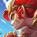 无限幻想HD手游下载v1.3.0