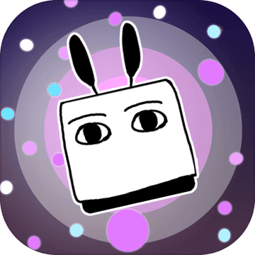 Rainbow Jump Jump游戏下载v1.0.1