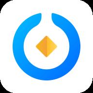 诺优贷app下载v1.0