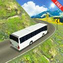 巴士赛车游戏下载v2.3