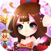 灵剑物语汉化版下载v1.0.0