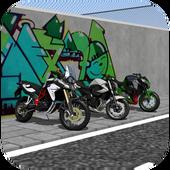 巴西摩托车Vlog下载v1.0.3