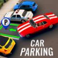 泊车模拟器2018下载v1.1