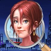酋长城市之眼游戏下载v1.2.1