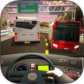 农村大巴士2018游戏下载v1.3