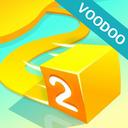 Paper.io 2破解版下载v1.15