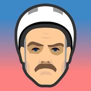 骑自行车送儿子上学游戏下载v1.1.5