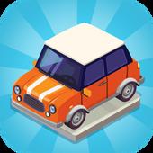 Merge Bus游戏下载v1.0.0