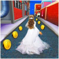 [WinXP, Win7, Win8]虚拟女友婚礼跑酷游戏下载v1.0 虚拟女友婚礼跑酷手机版下载
