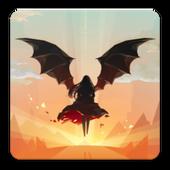 Man or Vampire汉化版下载v1.3.3