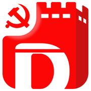 红堡垒app下载v6.7.2