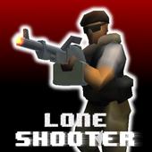 孤独射手 v1.0.8 游戏下载