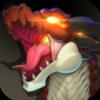 黎明决战游戏下载v1.1.0910