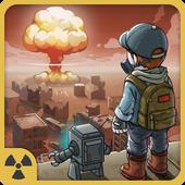 核战争以后的生存游戏下载