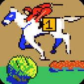 Horse Racing下载v2.1