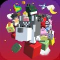 Cube Race游戏下载v1.0.0.1