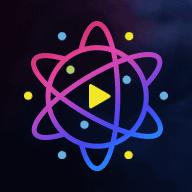 多奇视频app下载v1.14