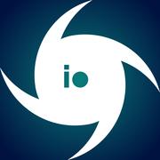 飓风io安卓版下载v1.20