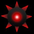 超强粉碎战机游戏下载v1.0