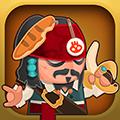 海盗Q传新服下载v1.0