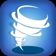 飓风大作战io安卓版下载v1.0