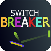 Switch Breaker游戏下载