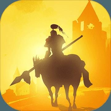 文明ol起源安卓版下载v1.1.5