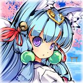物灵少女中文版下载v1.4.8
