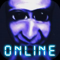 青鬼线上版下载1.0.3