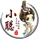 王者美化框动态版下载v1.0