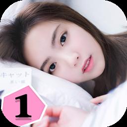 恋爱进行时果盘版下载v1.0