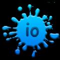 Splashy.io游戏下载v1.0