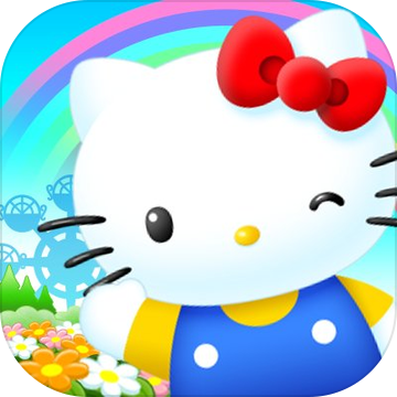 Hello Kitty World 2游戏